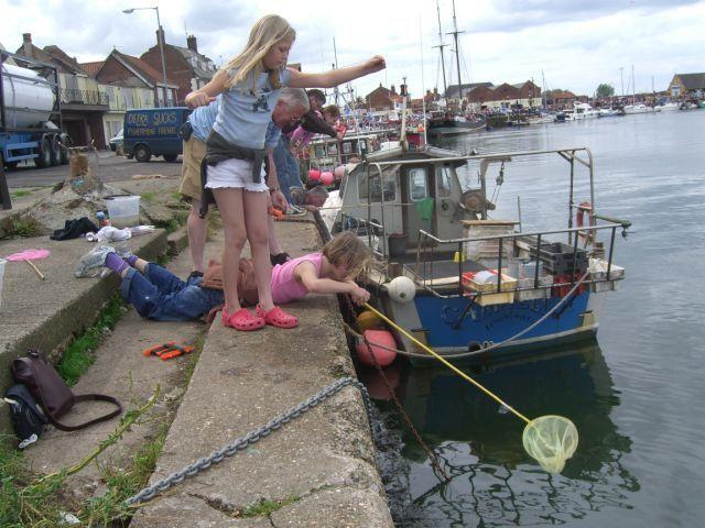 crabbing-at-wells-02