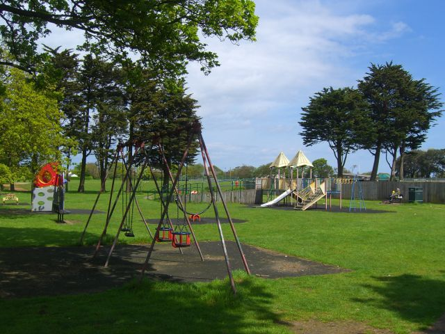 hunstanton-playground
