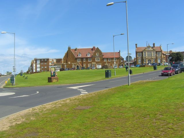 hunstanton-the-green