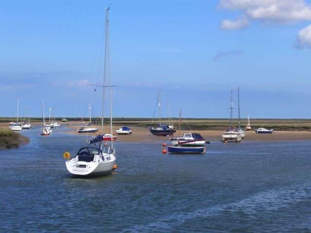wells-harbour